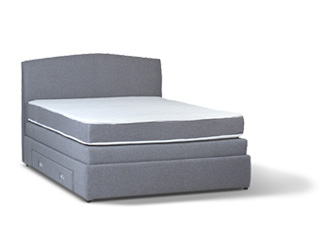 Francuski ležajevi i kreveti